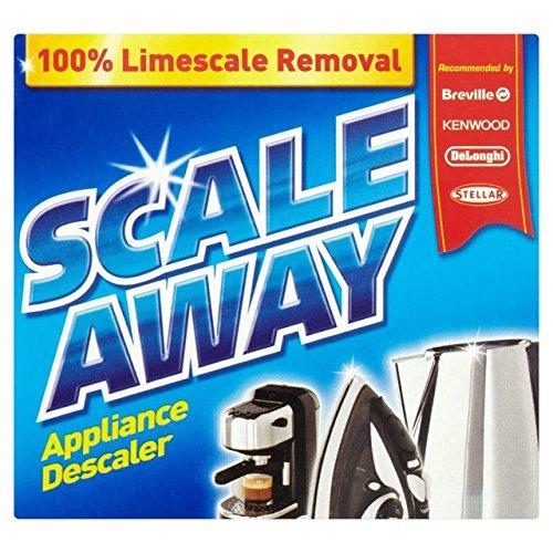 scale-auswarts-appliance-entkalker-sachet-75-g