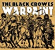 Warpaint [Vinyl LP]