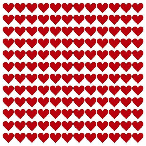 330-adesive-cuori-colore-rosso-dimensioni-10-mm-di-cuore-di-pvc-spezial-schermo-di-orafol-autoadesiv