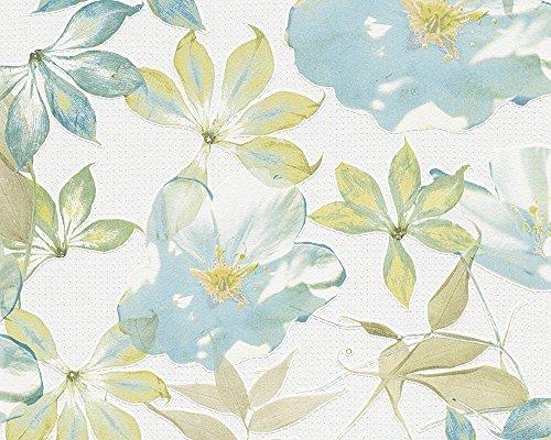 AS-Cration-Tapete-Esprit-10-Art-958251-95825-1