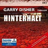 Hinterhalt (1 MP3 CD) - Garry Disher