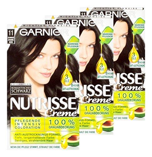 garnier-nutrisse-creme-11-schwarze-johannisbeere-3er-set