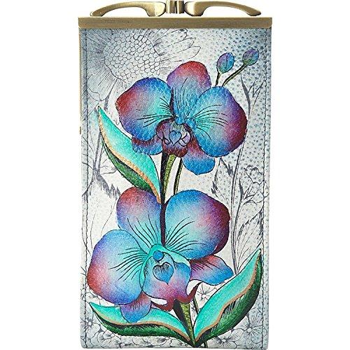 anuschka-peint-la-main-de-luxe-en-cuir-1009double-tui-lunettes-floral-fantasy-multicolore-1009-ffy
