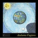 The Fifty Fugues of Atlanta Fugiens