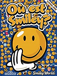 Où est Smiley ?