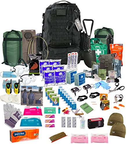 two-person-tactical-emergency-bug-out-bag-