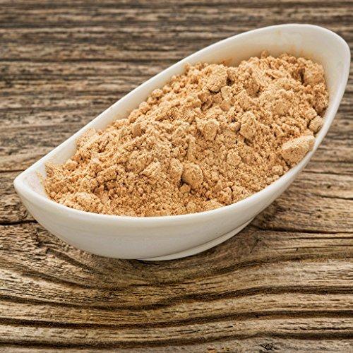 reines-kapur-kachri-kapoor-kachli-pulver-strk-das-haar-und-verleiht-geschmeidigkeit-100-gr