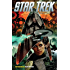 Star Trek (2011-) Vol. 3