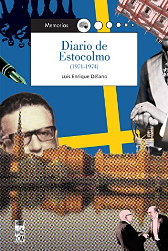 Diario de Estocolmo