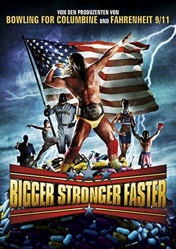 Bigger, Stronger, Faster (Kelly Kelly Wrestler)