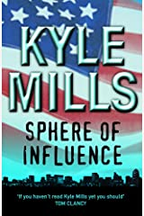 Sphere of Influence Hardcover