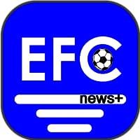Everton News +