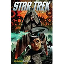 Star Trek (2011-2016) Vol. 3