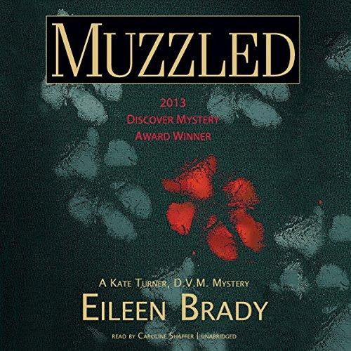 Muzzled  Audiolibri