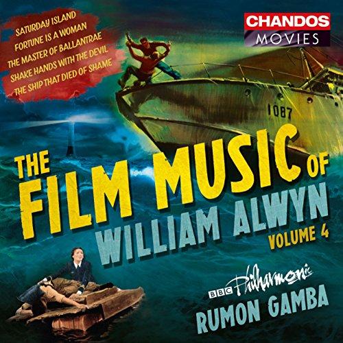 alwyn-film-music