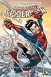 Amazing Spider-Man Vol. 1: La Fortuna Dei Parker