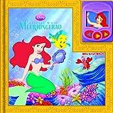 Disney Prinzessinnen, Arielle, die Meerjungfrau