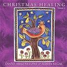 ARKENSTONE/SEGAL VOL. 2-CHRISTMAS HEALING