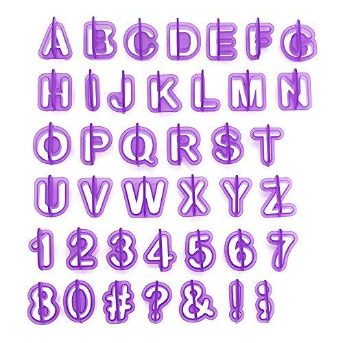 40pcs-alphabet-number-letter-fondant-cake-decorating-set-glassa-taglierina-muffa