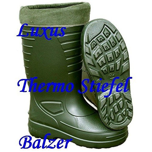 Thermo Stiefel 44