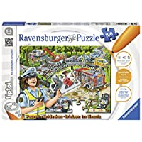 Ravensburger-00554-Tiptoi-Puzzel-Entdecken-Erleben-Im-Einsatz