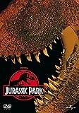 Jurassic Park kostenlos online stream