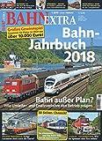 Bahn-Extra