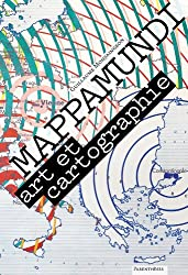 Mappamundi : Art et cartographie