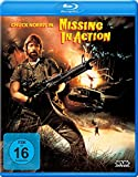 Missing in Action 1 - Blu-ray