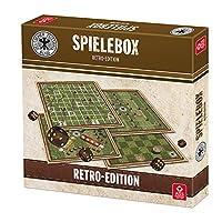 ASS-Altenburger-22578103-DFB-Retro-Spielebox-braun ASS Altenburger 22578103 – DFB Retro-Spielebox -