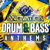 Innovation-Drum & Bass Anthems