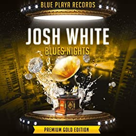Blues Nights