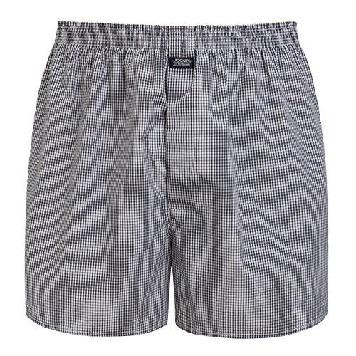 jockey-woven-boxer-short-large-stripe-navy