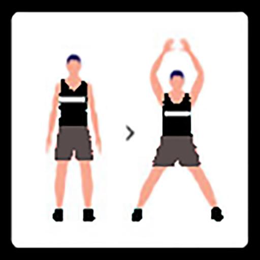 7min-workout