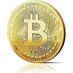 61M0QQEKKKL. AC UL250 SR250,250  - Le frasi famose di Andreas Anotonopoulos: 'Bitcoin Vs Blockchain' è esattamente uguale a 'Facebook vs Net Neutrality'