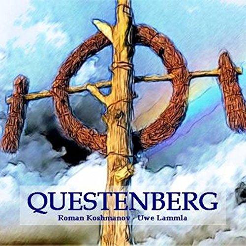 Questenberg: Hymnen und Lieder für Solisten, Chor und Orchester