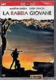 La Rabbia Giovane [EDITORIALE TVFilm]