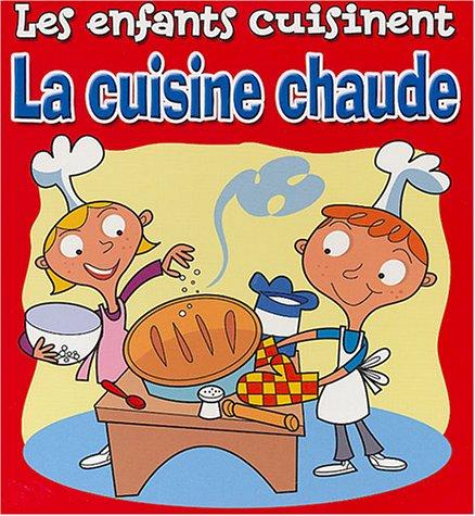 la-cuisine-chaude