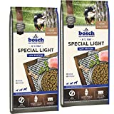 bosch Special Light 25kg (2 x 12,5kg)