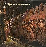 Same (Broughton Band, Edgar) / 1C 062-04 774