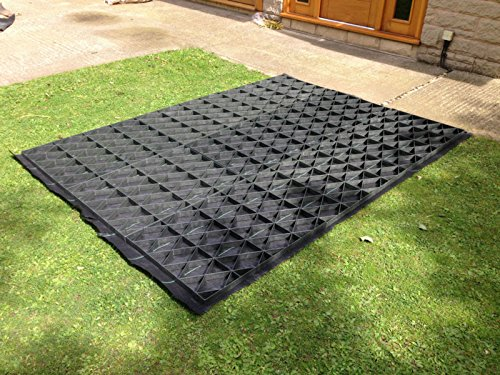 6x4-garden-shed-base-grid-full-eco-kit-21m-x-12m-heavy-duty-membrane-plastic-eco-paving-bases-drivew