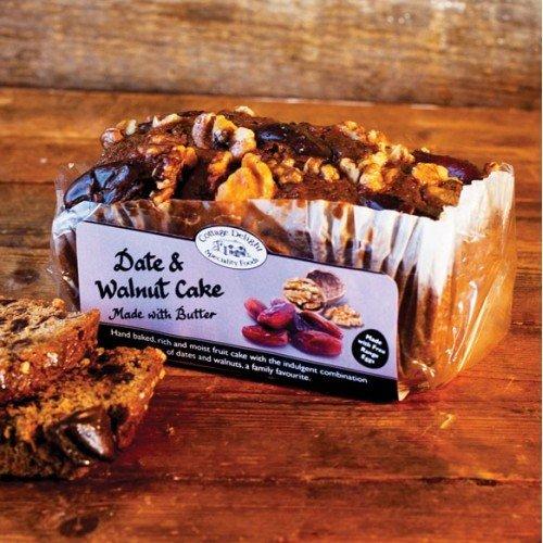 cottage-delight-date-walnut-loaf-tin-cake