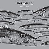 Silver Bullets [Vinyl LP]
