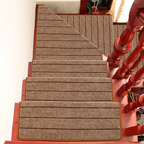 bbye-european-style-extra-thick-solid-wood-stair-tread-pads-household-self-adhesive-anti-skid-carpet
