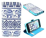 Best Welity Cases For Iphone 5s - iphone 5 Case,iphone 5S Case, Welity Cute Fashion Review