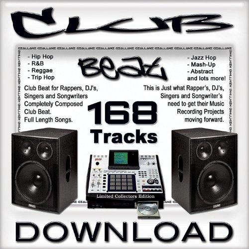 Club Beat 052