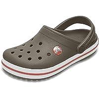 Crocs Crocband Clog K Zoccoli Bambini