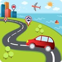 Nearby Place GPS Navigation