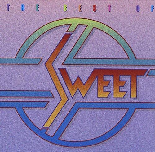 Best of Sweet