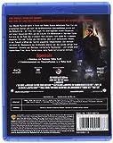 Blade Runner (Final Cut) [Blu-ray] -